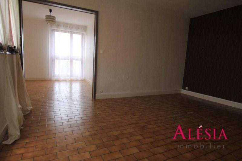 Vente appartement Châlons-en-champagne 61 200€ - Photo 7