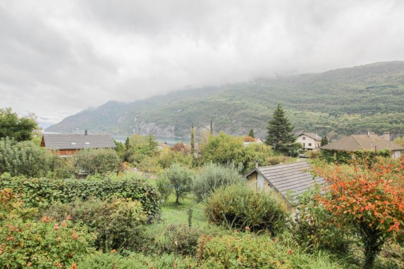 Deluxe sale house / villa Brison saint innocent 735000€ - Picture 11