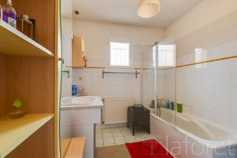 Vente maison / villa Attignat 215000€ - Photo 12