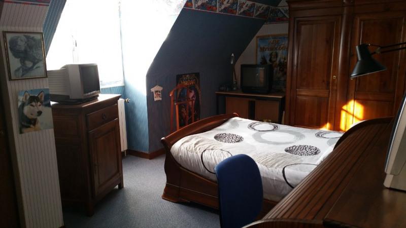 Sale house / villa Dol de bretagne 465450€ - Picture 7