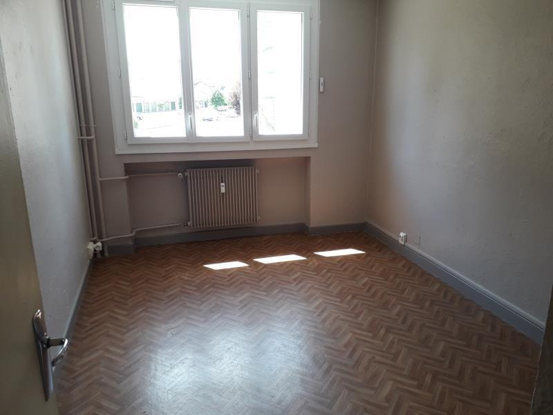 Location appartement Roanne 510€ CC - Photo 3