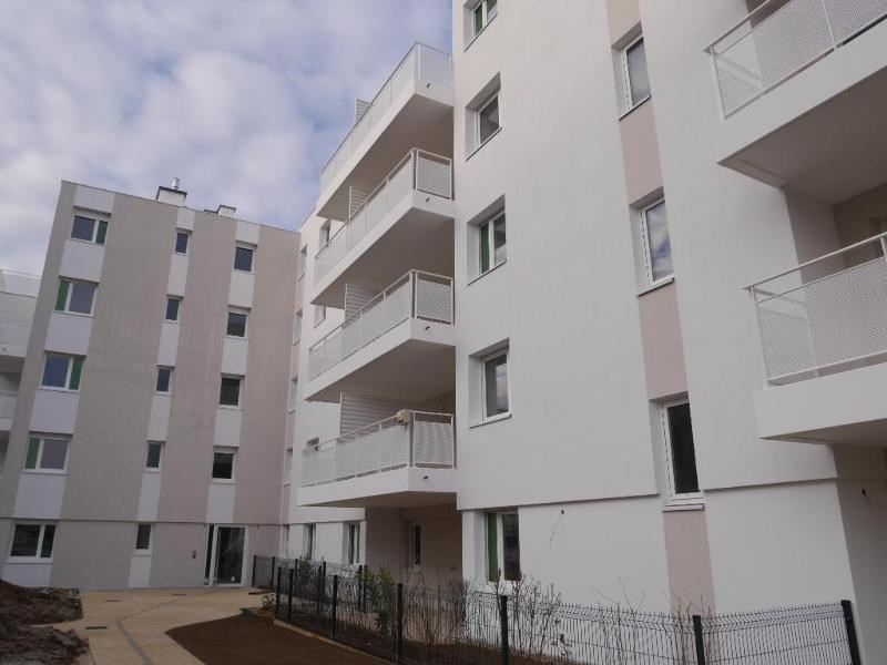 Location appartement Saint priest 600€ CC - Photo 1
