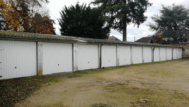 Vente immeuble Chateau renault 368 250€ - Photo 8