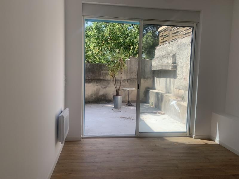 Alquiler  apartamento Marseille 4ème 950€ CC - Fotografía 9