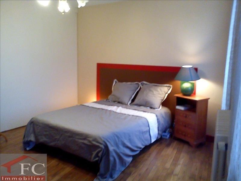 Vente maison / villa Chateau renault 205750€ - Photo 3