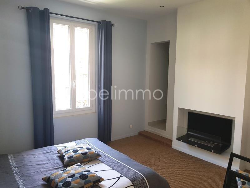 Sale house / villa Eyguieres 267000€ - Picture 5