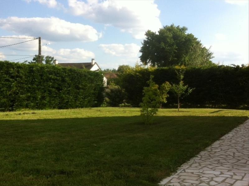 Vente maison / villa Spay 222000€ - Photo 2