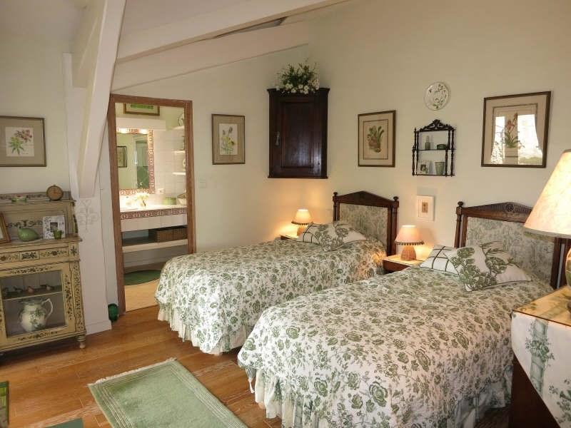 Verkoop van prestige  huis Lectoure 995000€ - Foto 10