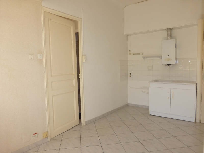 Vente maison / villa Toulon 220 000€ - Photo 7