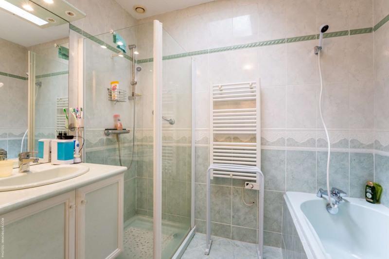 Sale house / villa Lormont 290000€ - Picture 4