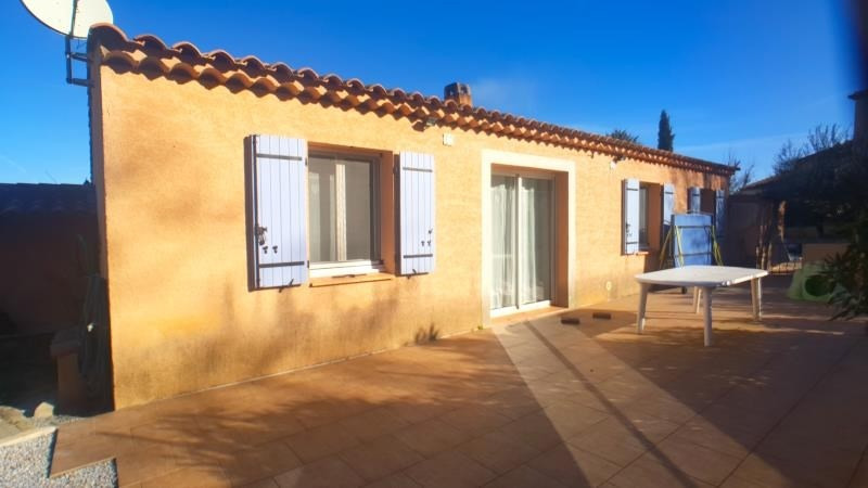 Vente maison / villa La celle 318000€ - Photo 1