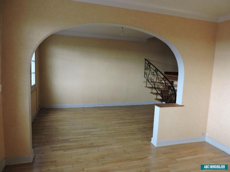 Vente maison / villa Limoges 108000€ - Photo 4
