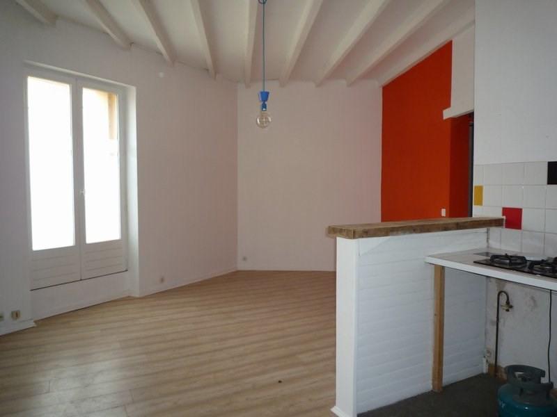 Vente immeuble Bourg-de-péage 295000€ - Photo 4