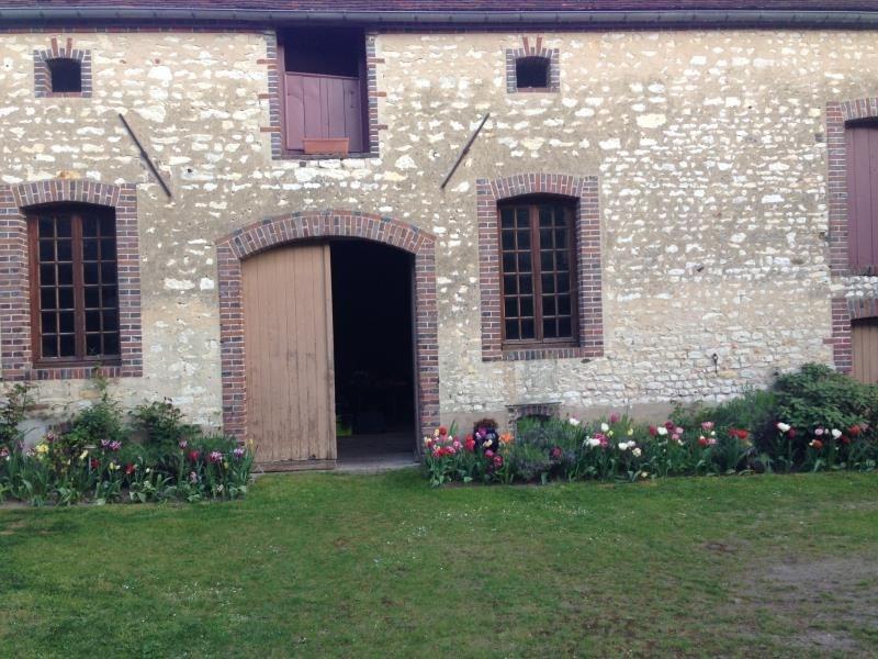 Sale house / villa St maurice le vieil 212000€ - Picture 13