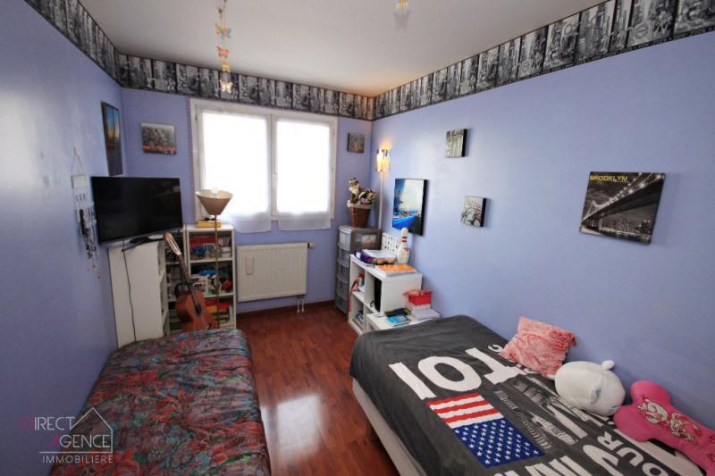 Vente appartement Noisy le grand 208000€ - Photo 5