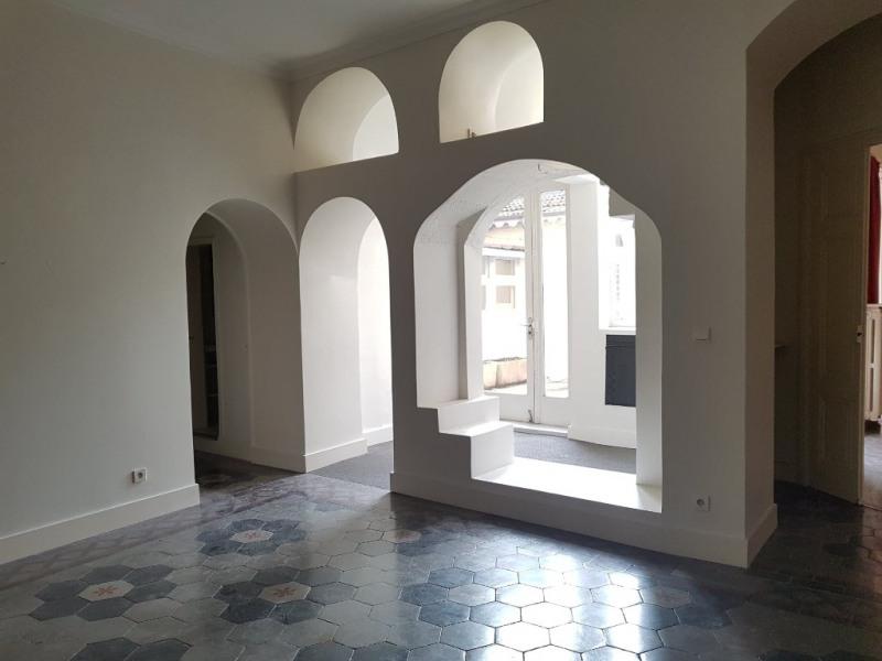 Sale apartment Romans sur isere 495000€ - Picture 2