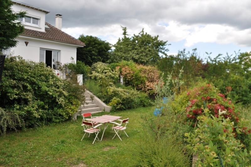 Verkoop  huis Andresy 580000€ - Foto 4