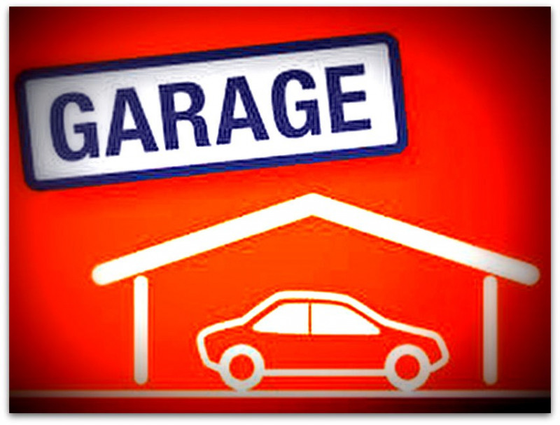 Rental parking spaces Brest 70€ CC - Picture 2
