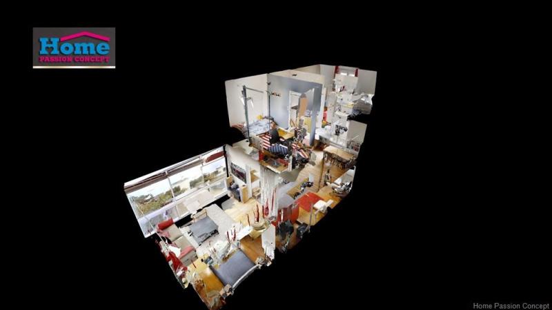 Sale house / villa Rueil malmaison 670000€ - Picture 9