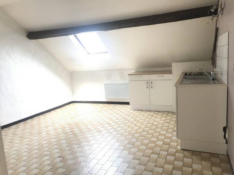 Rental apartment Arpajon 536€ CC - Picture 5