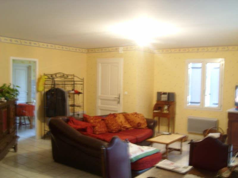 Location maison / villa Saint-yrieix-sur-charente 776€ CC - Photo 4
