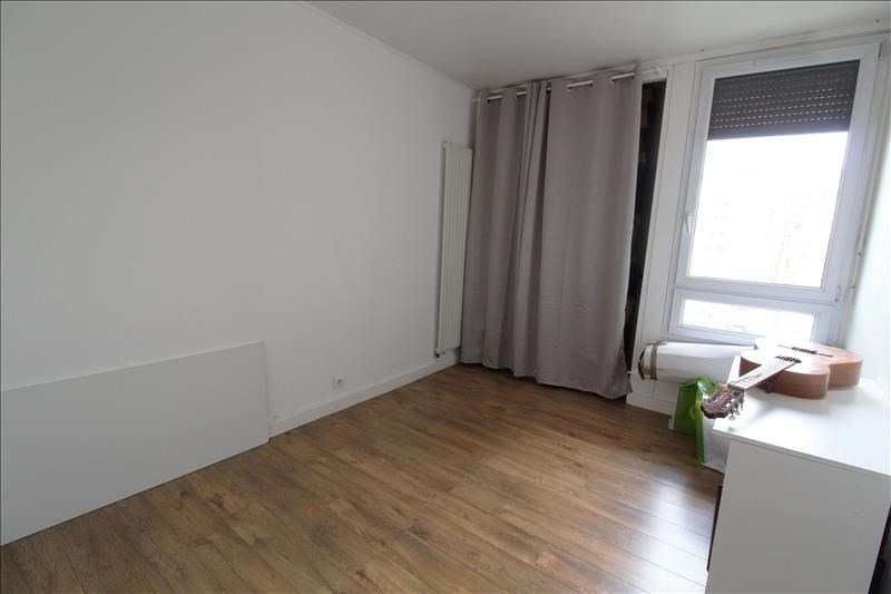 Vente appartement Elancourt 160 000€ - Photo 5