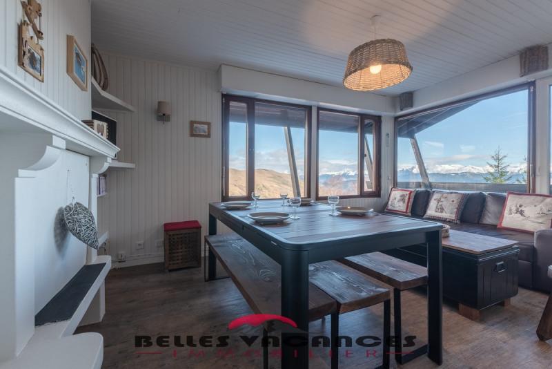 Sale house / villa Saint-lary-soulan 273000€ - Picture 5