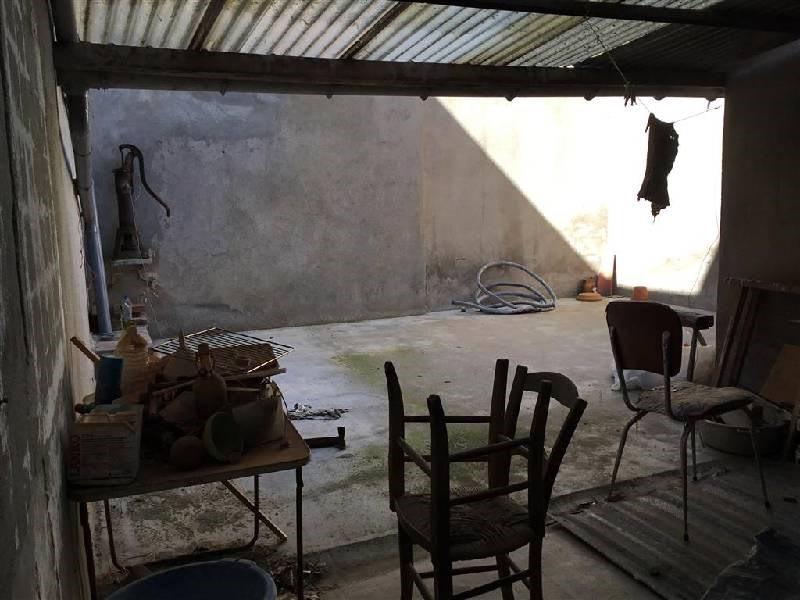 Vente maison / villa Rabastens 148000€ - Photo 2