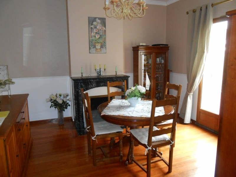 Vente maison / villa Le havre 215000€ - Photo 3