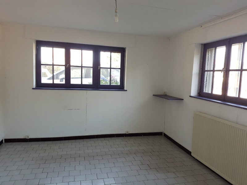 Sale house / villa Saulcy sur meurthe 226600€ - Picture 13