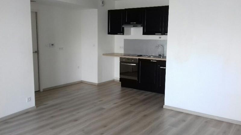 Vente appartement Vertou 249900€ - Photo 1