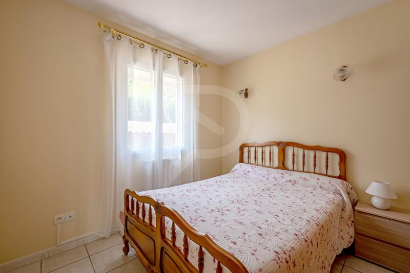 Vente maison / villa Sorgues 329000€ - Photo 11