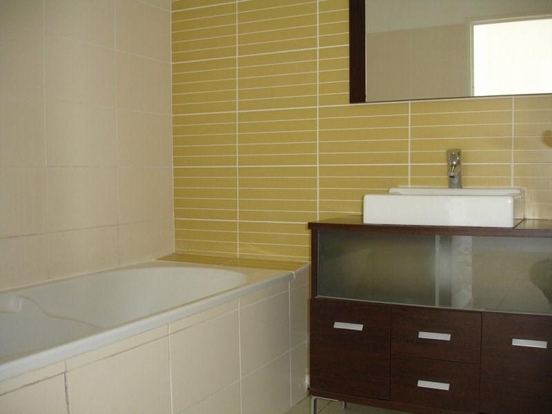 Vente appartement Ste clotilde 151000€ - Photo 5