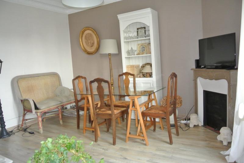 Vente appartement Villemomble 210000€ - Photo 9