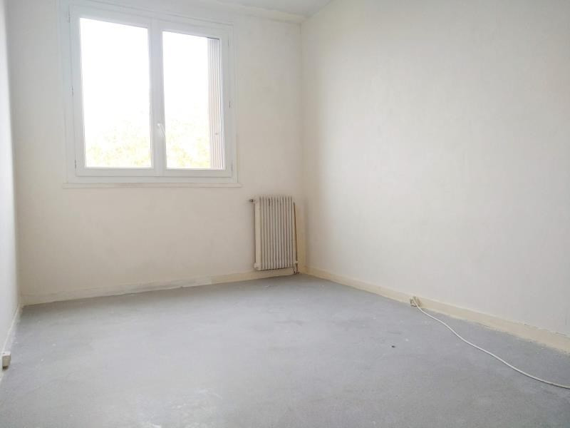 Vente appartement Bezons 155 000€ - Photo 3