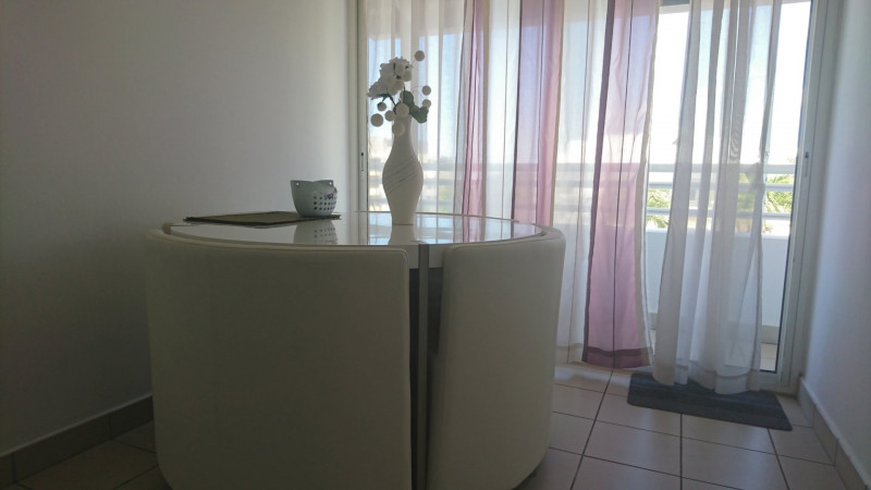 Vente appartement Ste clotilde 126000€ - Photo 9