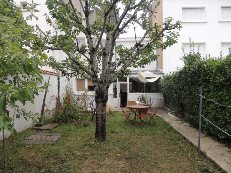 Vente maison / villa Royan 397500€ - Photo 13