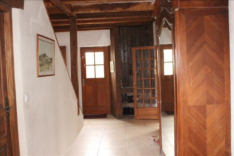 Vente maison / villa Rebais 376000€ - Photo 5