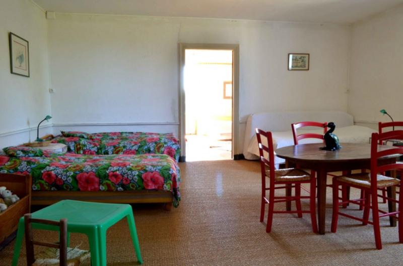 Vente maison / villa La chataigneraie 366800€ - Photo 12