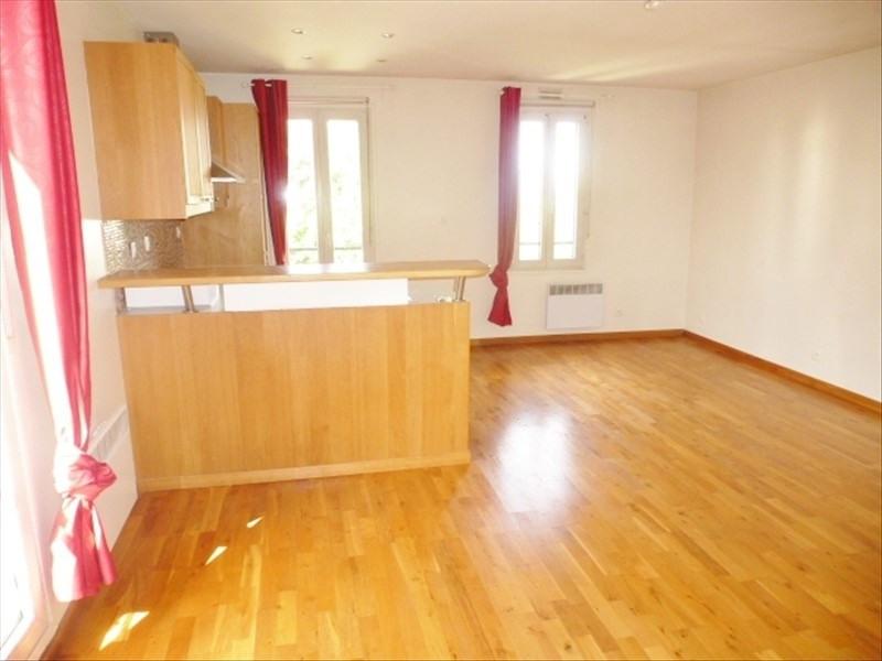 Sale apartment Le perreux sur marne 254000€ - Picture 3