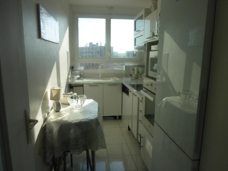 Vente appartement Arcueil 333000€ - Photo 4