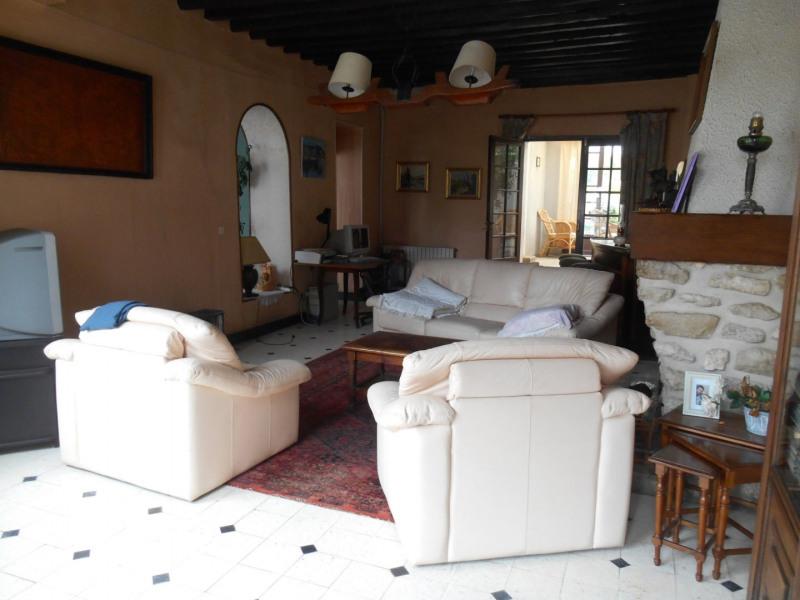 Vente maison / villa La ferte sous jouarre 189000€ - Photo 4