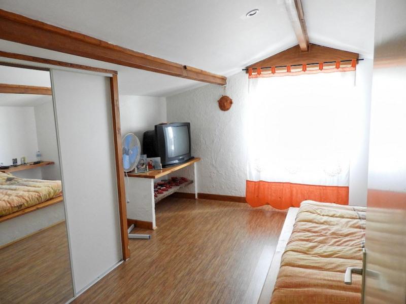 Vente maison / villa Saint palais sur mer 304500€ - Photo 15