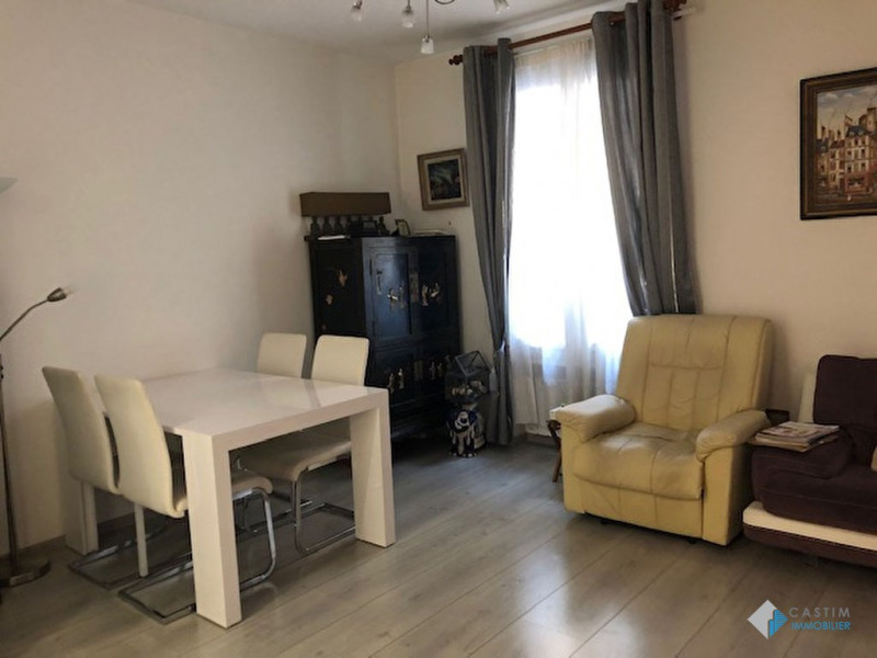 Vente appartement Paris 14ème 579 000€ - Photo 6
