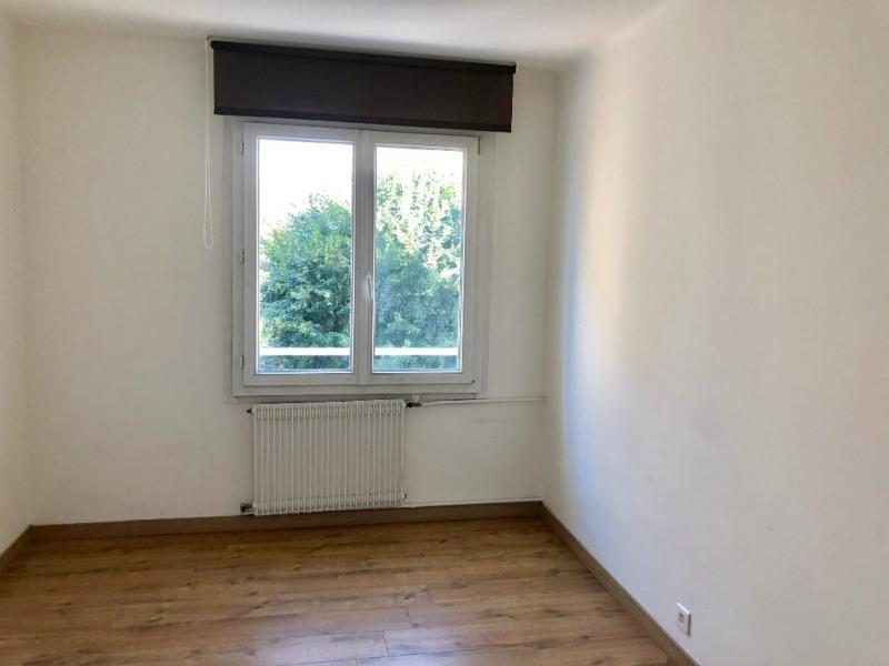 Venta  apartamento Houilles 248400€ - Fotografía 6