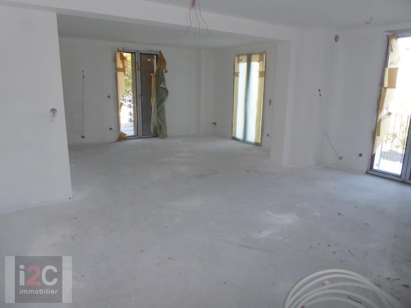 Vente appartement Eloise 126 000€ - Photo 6