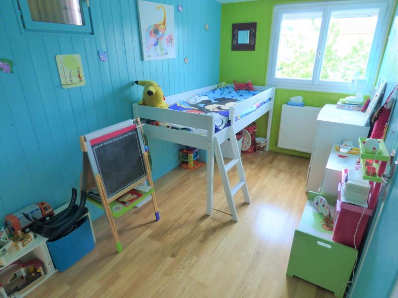 Vente maison / villa Lesigny 275000€ - Photo 7