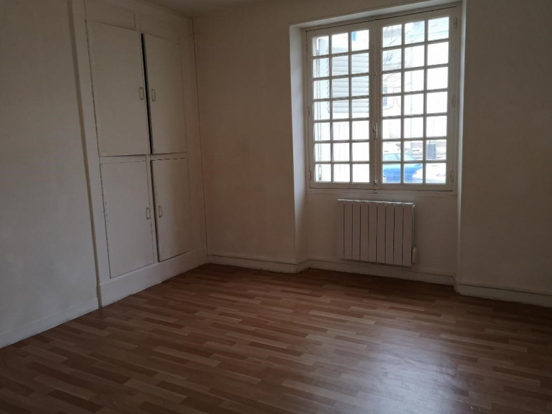 Location appartement Montargis 770€ CC - Photo 4