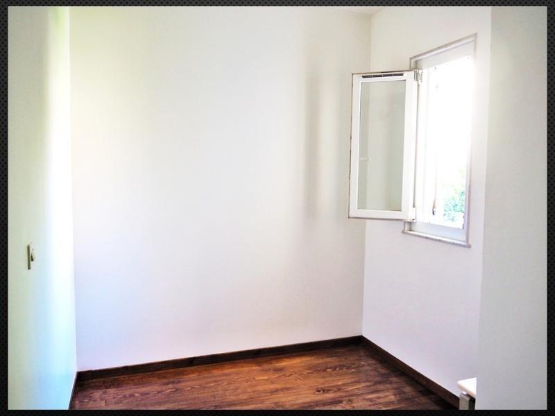 Revenda apartamento Pontoise 166000€ - Fotografia 2