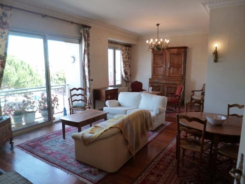 Sale apartment Royan 293000€ - Picture 2